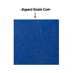 Couvertures Grain Cuir 230 gr/m²