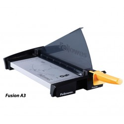 Cisaille Fellowes Fusion A3