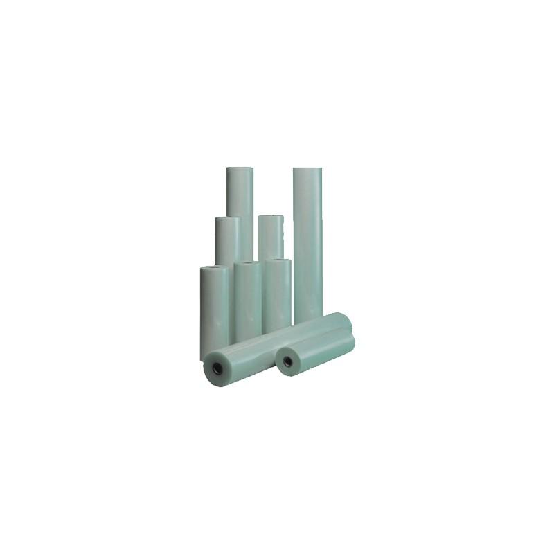 Rouleau-plastifier-ezload-ultima-65