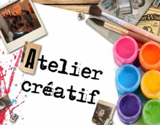 Atelier Créatif Fellowes - E-Plastifieuse
