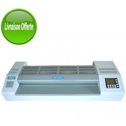 Plastifieuse format A2 490-R6