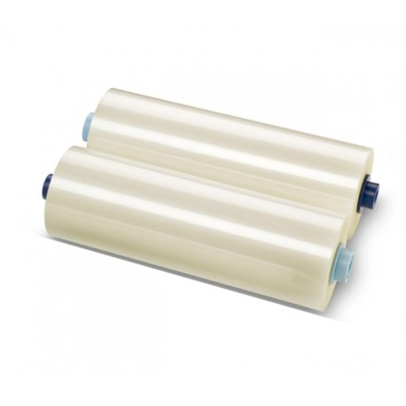 Rouleaux à plastifier 42.5 microns brillants