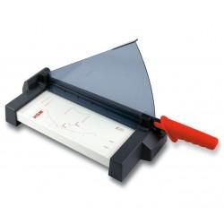 Cisaille de bureau HSM G3210
