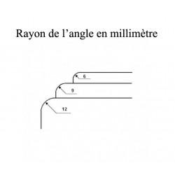 Arrondisseurs d'Angles UCR9