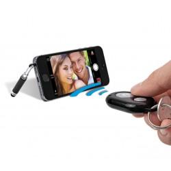 Selfie Maker WEDO pour Smartphone