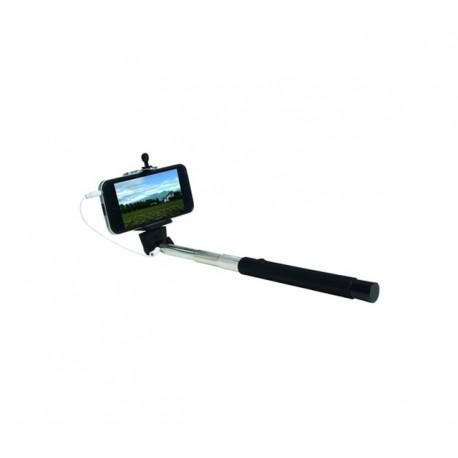 Perche Selfie LogiLink 1100 mm