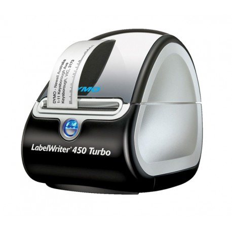 Imprimante Labelwriter 450 Turbo