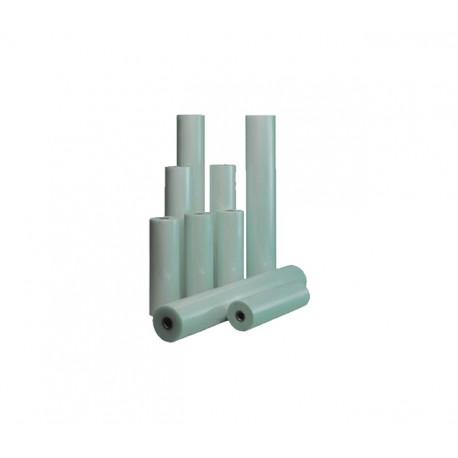 Rouleaux A2 42.5 microns brillants